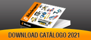 Download do Catálogo OSTEN 2016