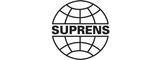 SUPRENS